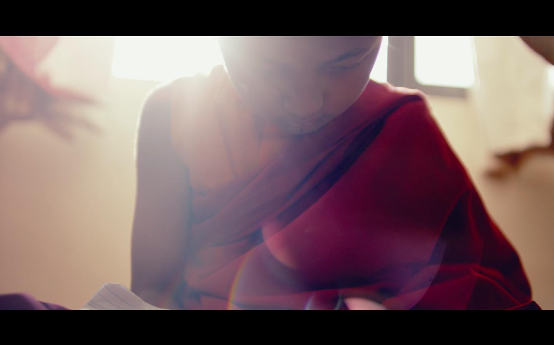 Beyond - Awakening