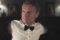 David Coulthard - Appearance