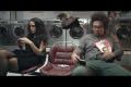 Heart Aspirations - Short Film